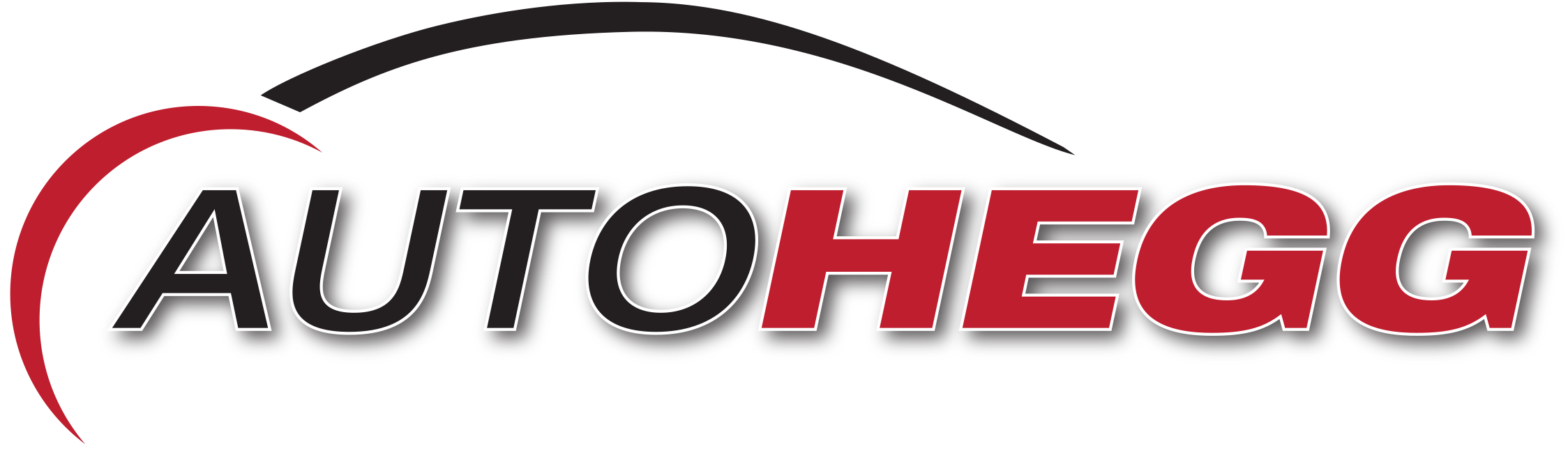 Logo-AutoheggMechanikGmbH-Volketswil-ZH